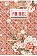 Pink House 手帳 2014