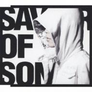 SAVIOR OF SONG 【ナノver.】TVアニメーション「蒼き鋼のアルペジオ -アルス・ノヴァ-」OPテーマ