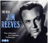 Real Jim Reeves