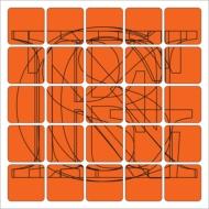 King Street Sounds 20th 【ローソン・HMV限定盤】