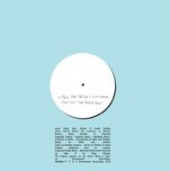 Como Como (Inc Theo Parrish Remix)(10inch)