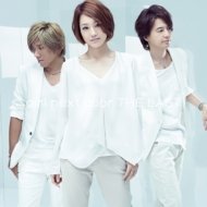 girl next door THE LAST 〜A-SIDE SINGLE BEST〜