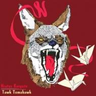 Tawk Tomahawk (アナログレコード)
