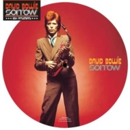 Sorrow (Picture Disc)