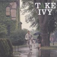 Take Ivy 〜jazz〜
