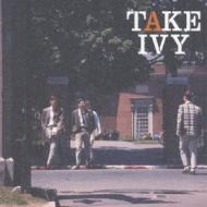 Take Ivy 〜洋楽編〜