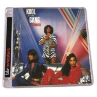 Celebrate (Expanded Edition)