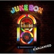 JUKE BOX 【通常盤】
