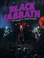 Black Sabbath Live….gathered In Their Masses