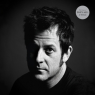 Songs Of Tony Sly: A Tribute (No Use For A NameのボーカルTony Slyのトリビュート・アルバム)