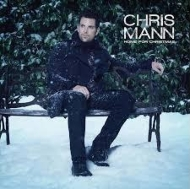 Home For Christmas: Chris Mann Christmas Special