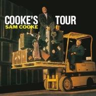Cooke' s Tour