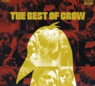 Best Of Crow