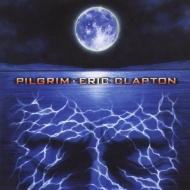 Pilgrim (2枚組/180グラム重量盤レコード)