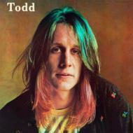 Todd (2LP)(180グラム重量盤)