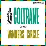 In The Winners Circle (高音質盤/モノラル/180グラム重量盤レコード/Pure Pleasure)