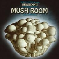 Mush-room