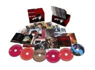 Complete Album Collection Vol.1 (47CD)