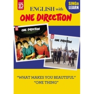 English With One Direction