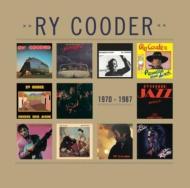 1970-1987 (11CD)