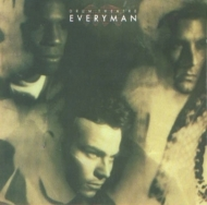 Everyman: Expanded Edition