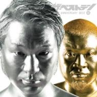 ザ、ベストテン 10th Anniversary Best (白) (+DVD)【初回限定盤】
