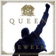 Queen Jewels