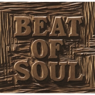 海賊盤 II BEAT OF SOUL