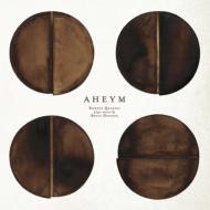 Aheym: Kronos Quartet