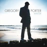 Water (2LP)(180グラム重量盤)(+CD)