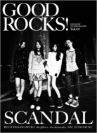 Good Rocks! Vol.44