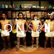 ONSEN 〜source of sound〜