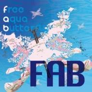 FAB (+DVD)