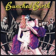 Bunched Birth