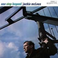 One Step Beyond (180グラム重量盤レコード/Elemental Music)