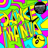 Boysnoize Pres: A Tribute To Dance Mania