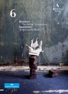 交響曲第6番 バレンボイム&シュターツカペレ・ベルリン(2010)