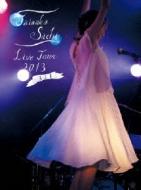タイナカ彩智 Live Tour 2013 3 2 1 (トロア・ドゥー・アン)