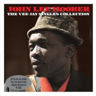 Vee-jay Singles Collection