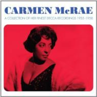 Collection Of Her Finest Decca Recordings