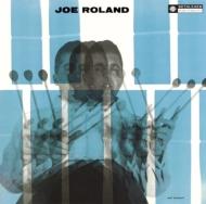Joe Roland Quintet