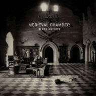 Medieval Chamber