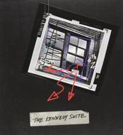 Cowboy Junkies Present The Kennedy Suite