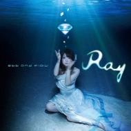 ebb and flow <初回限定盤 CD+DVD> TVアニメ「凪のあすから」新オープニングテーマ