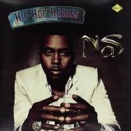 Hip Hop Heroes Instrumentals Vol.1