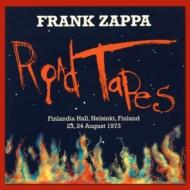 Road Tapes #2 (2CD)