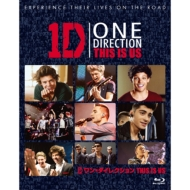 THIS IS US (ブルーレイ&DVD コンボ)