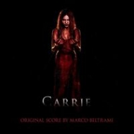Carrie(2013) (180グラム重量盤レコード)