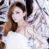 TSUKI (+DVD)