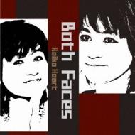Both Faces